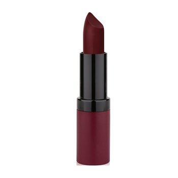 Golden Rose Velvet Matte Lipstick No:23