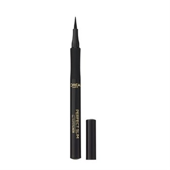 Loreal Paris Superliner Perfect Slim Eyeliner