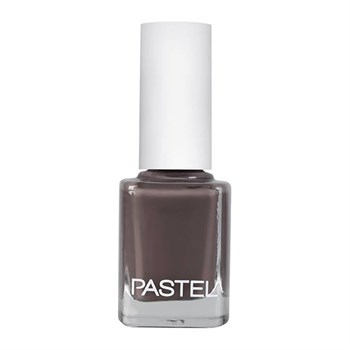 Pastel Nail Polish Oje No.65
