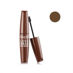 Catherine Arley Kaş Mascarası 02 Natural Long Wear Wateproof Brow