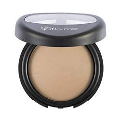 Flormar Selection Terracotta Pudra No:29
