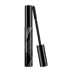 Golden Rose Essential High Definition Lift Up & Great Volume Mascara