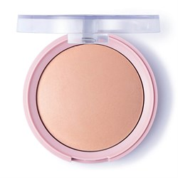 Pretty Baked Powder Pudra Ivory 004