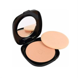 Catherine Arley Silky Touch Compact Pudra No:6
