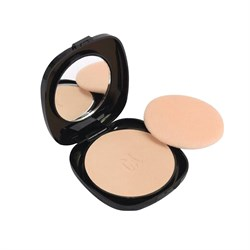 Catherine Arley Silky Touch Compact Pudra No : 5