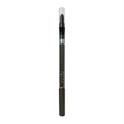 Cecile All Day Performance Eyeliner No.5