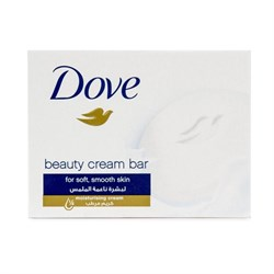 Dove Cream Bar Original 100Gr.