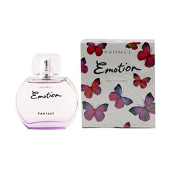 Emotion Fantasy Edt Parfüm 50 Ml.