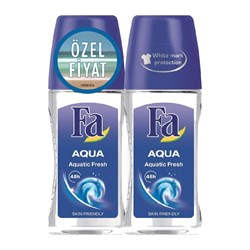 Fa Men Aqua 2li Roll-on