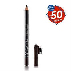 Flormar Eyebrow Pencil Kaş Kalemi 402