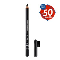 Flormar Eyebrow Pencil Kaş Kalemi 403