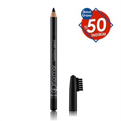 Flormar Eyebrow Pencil Kaş Kalemi 404