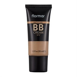 Flormar Mattifying BB Krem Light Medium 04