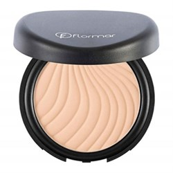 Flormar Wet & Dry Compact Pudra No.05