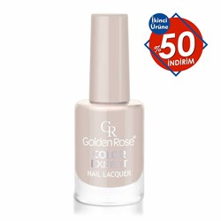 Golden Rose Color Expert Oje 101