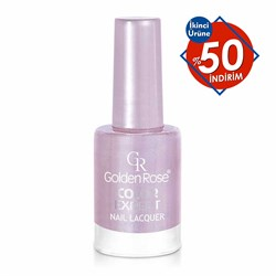 Golden Rose Color Expert Oje 42
