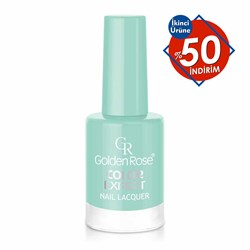 Golden Rose Color Expert Oje 50