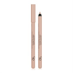 Golden Rose Miracle Pencil Contour Lips/Brighten Eye Look Dudak Kalemi