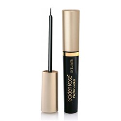 Golden Rose Perfect Lashes Eyeliner