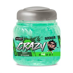Hobby Crazy Sert Jöle 150 Ml