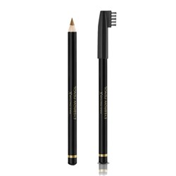 Max Factor Eyebrow Pencil Kaş Kalemi 002 Hazel