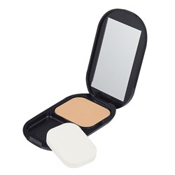 Max Factor Facefinity Compact Fondöten Pudra No:006 Golden