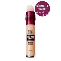 Maybelline New York Instant Anti-Age Eraser Honey No:4