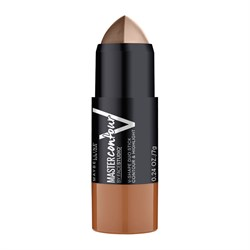 Maybelline New York Master Contour Stick No.01 Light