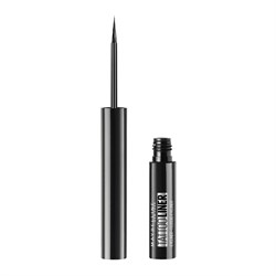 Maybelline Tattoo Liner Eyeliner 710 Ink Black/Noir