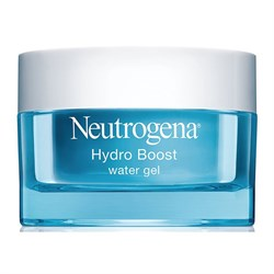 Neutrogena Hydro Boost Water Gel Nemlendirici Krem 50ml