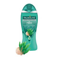 Palmolive Aroma Sensations Duş Jeli So Firm 500 ml