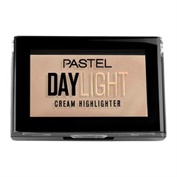 Pastel Daylight Cream Highlighter Krem Aydınlatıcı No.11