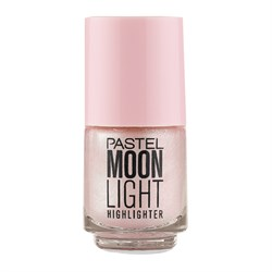 Pastel Moonlight Mini Highlighter