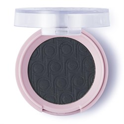 Pretty Single Eyeshadow Tekli Far Dark Grey No:012