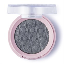Pretty Single Eyeshadow Tekli Far Medium Grey No:011