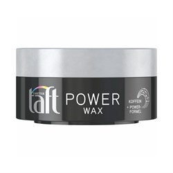 Taft Power Wax 75 Ml
